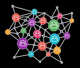 微云助手 微小云,微云助手,小U管家,微信机器人,微信群管理,微信群管家,微信群助手,微信群机器人,微信群管理软件,微信多群群发,微信群管理机器人,微友助手,微信群机器人,专业微信群管理专家|微信助手,拥有微信群数据分析,微信吸粉自动加人,入群欢迎语,多群直播,机器人聊天,定时群发,机器人自动回复,微信群签到,自动踢人,群文件管理等强大功能,PC iOS 安卓全平台支持的微信机器人,是微信群运营必备神器,数字火币行情机器人,股票行情机器人,微信机器人免费版